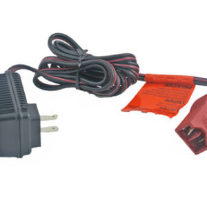 Power Wheels Jeep Battery Charger